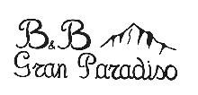 Bed & Breakfast Gran Paradiso